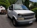 1998 Chevy Astro Van for Sale