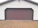 Garage Door & Opener For Sale